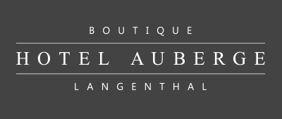 Hotel Auberge in Langenthal